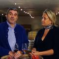 Château Hourtin-Ducasse - Michel et Marie-Noelle Marengo