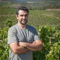 Domaine Lérys - Alban Izard