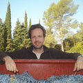 Domaine du Grand Cros - Julian Faulkner