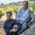 Domaine Anne Gros et Jean-Paul Tollot - Anne Gros