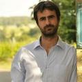 Vignobles Ducourt - Jonathan Ducourt