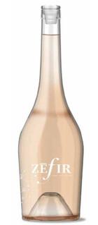 Zéfir, le rosé de Capion