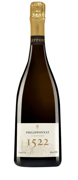 Champagne Philipponnat - Cuvée 1552 Grand Cru