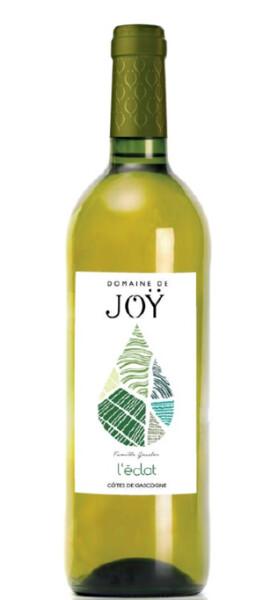 Domaine de Joy - l'eclat - Blanc - 2020