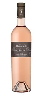 BIENFAIT DE DIEU - Rosé 2018