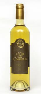 L'Or de Cabidos