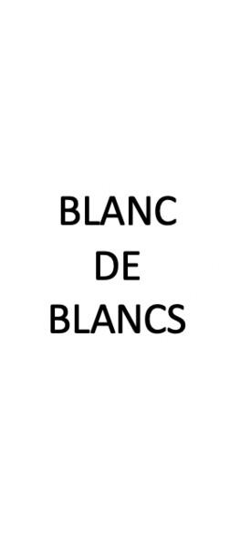 Champagne Beurton Couvreur - blanc de blancs brut - Pétillant