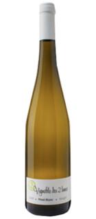 Pinot Blanc Apogée