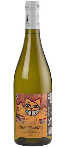 Domaine des Chailloux - Chardonnay