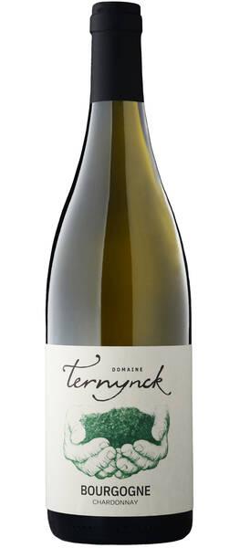 Domaine Ternynck - bourgogne chardonnay