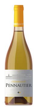Chardonnay de Pennautier