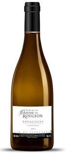 Bourgogne Chardonnay Gryphée