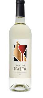 Chateau Revelette Blanc