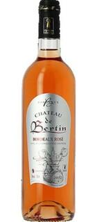 CHATEAU DE BERTIN