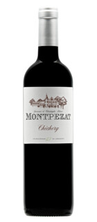 Montpezat Chichery Rouge