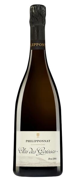 Champagne Philipponnat - Clos des Goisses