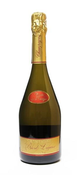 Champagne Biard-Loyaux - prestige - Pétillant
