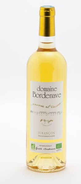 Domaine Bordenave - encore et encore ! - Blanc - 2019