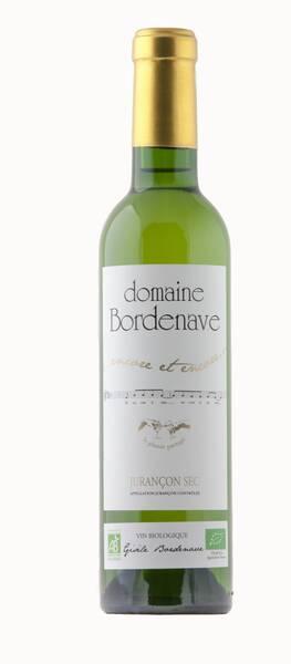 Domaine Bordenave - encore et encore ! sec - Blanc - 2018