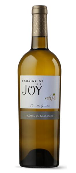 Domaine de Joy - Envie - Blanc - 2019