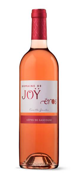 Domaine de Joy - EROS - Rosé - 2019