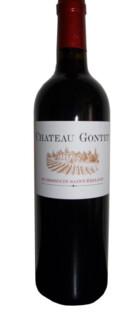 Château Gontet