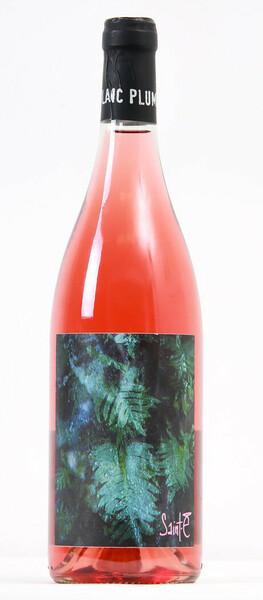 Domaine Blanc Plume - gr36 - Rosé - 2019