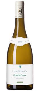 Blanville - Grande Cuvée Blanc