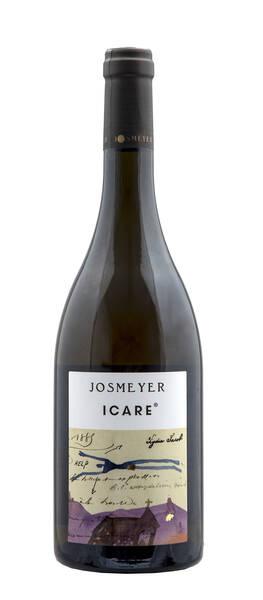 JOSMEYER - vin de france icare - Blanc