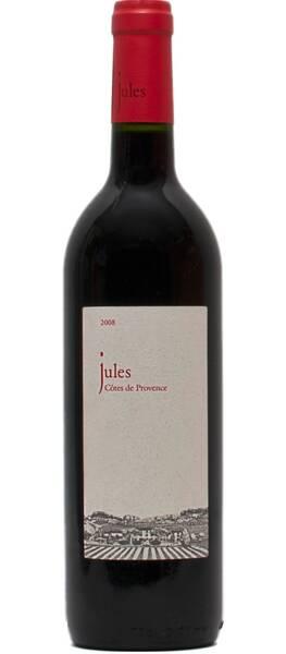 Domaine du Grand Cros - Jules