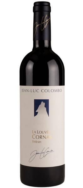 Domaine Colombo - La Louvée