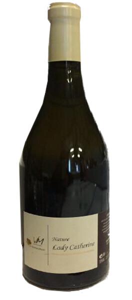 Clos Sainte-Pauline - Lady Catherine - Chardonnay - Blanc - 2017