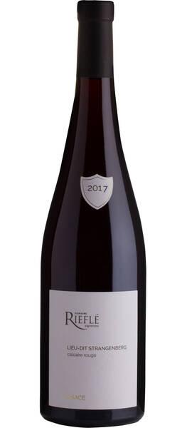 Domaine Riefle-Landmann - Pinot Noir
