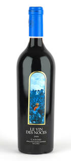 Le Vin des Noces