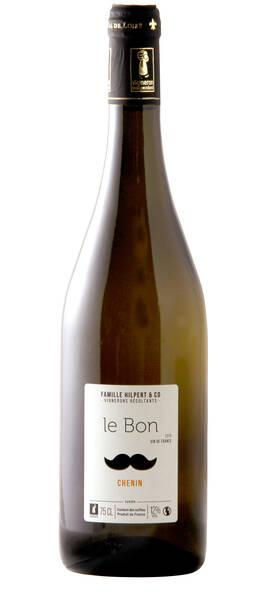 Domaine des Coteaux Blancs - le bon - Liquoreux