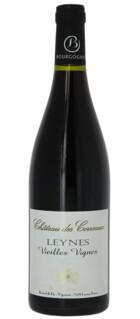 Leynes Vieilles Vignes