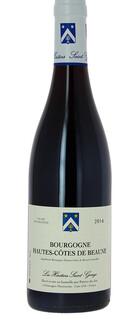 Bourgogne Hautes-Côtes de Beaune Rouge