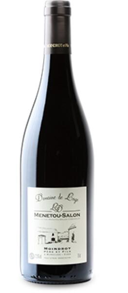 Domaine de Loye - Menetou-Salon - Rouge - 2018