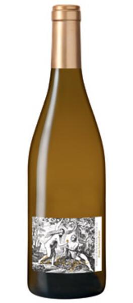Domaine Luneau-Papin - le verger - Blanc - 2020
