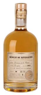 Muscat de Rivesaltes Hors d'âge Collection