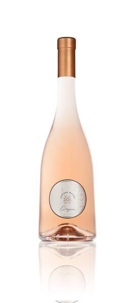 Chateau Maime - origine - Rosé - 2020