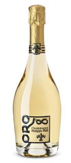 Cuvée Oro