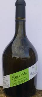 Bourgogne Réserve