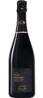 Cuvée Pinot Chromie