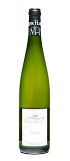 Pinot Gris Tradition  Médaille d'Argent