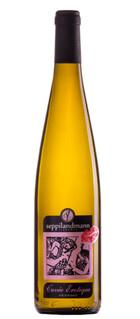 Seppi Landmann - Alsace Cuvée Erotique Sec