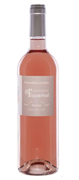 Domaine Piquemal - Romain