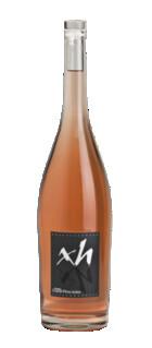 IGP Vaucluse Rosé - Cuvée Léa