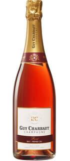 Rosé Brut Premier Cru
