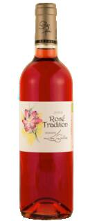 Rosé Tradition